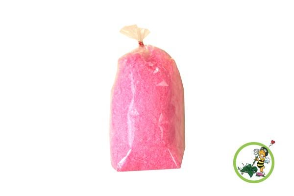 Biobiene® Bio-Konfetti Pink 500ml