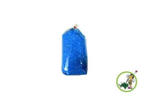 Biobiene® Bio-Konfetti Frankreichblau 500ml