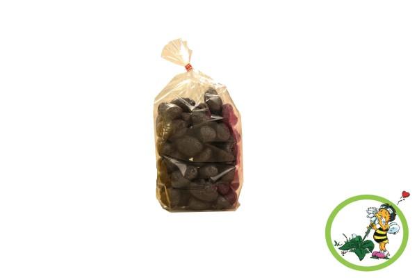 (L) Biobiene® Schwarze Verpackungschips