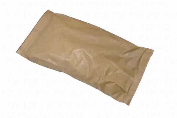 Polsterkissen Verpackungschips Medium