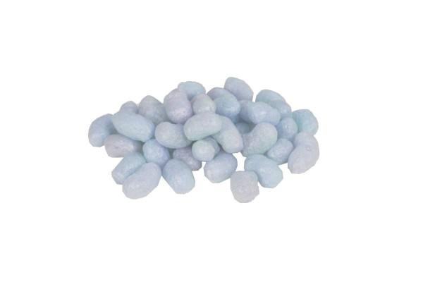 (L) Biobiene® Himmelblau Verpackungschips small