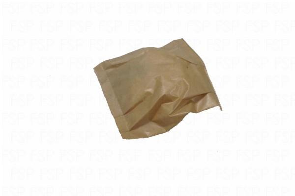 Polsterkissen Verpackungschips Small