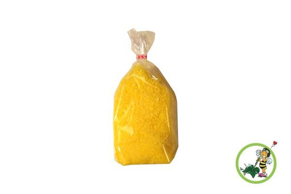 Biobiene® Bio-Konfetti Sonnengelb 500ml